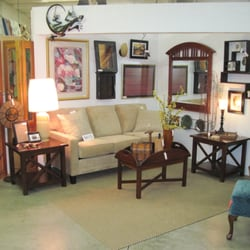 Photo Of Scallywagu0027s Consignment Furniture   Waynesville, NC, United  States. We Have Traditional