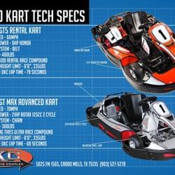 Dallas Karting Complex >> Dallas Karting Complex 56 Photos 50 Reviews Go Karting