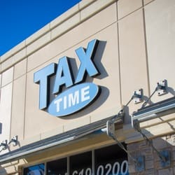 tax time 19 reviews tax services 9288 state hwy 121 frisco tx phone number yelp. Black Bedroom Furniture Sets. Home Design Ideas