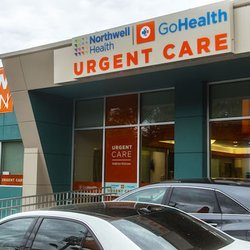 Best Urgent Care Walk In Clinic In Manhasset Ny Last Updated