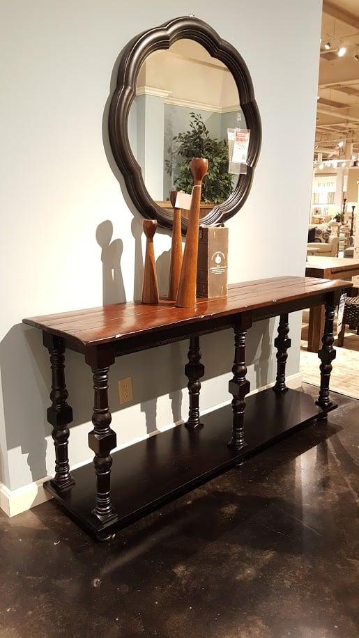 Photos for Furniture Fair - Yelp
