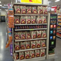 Heb Food Store Burleson Tx