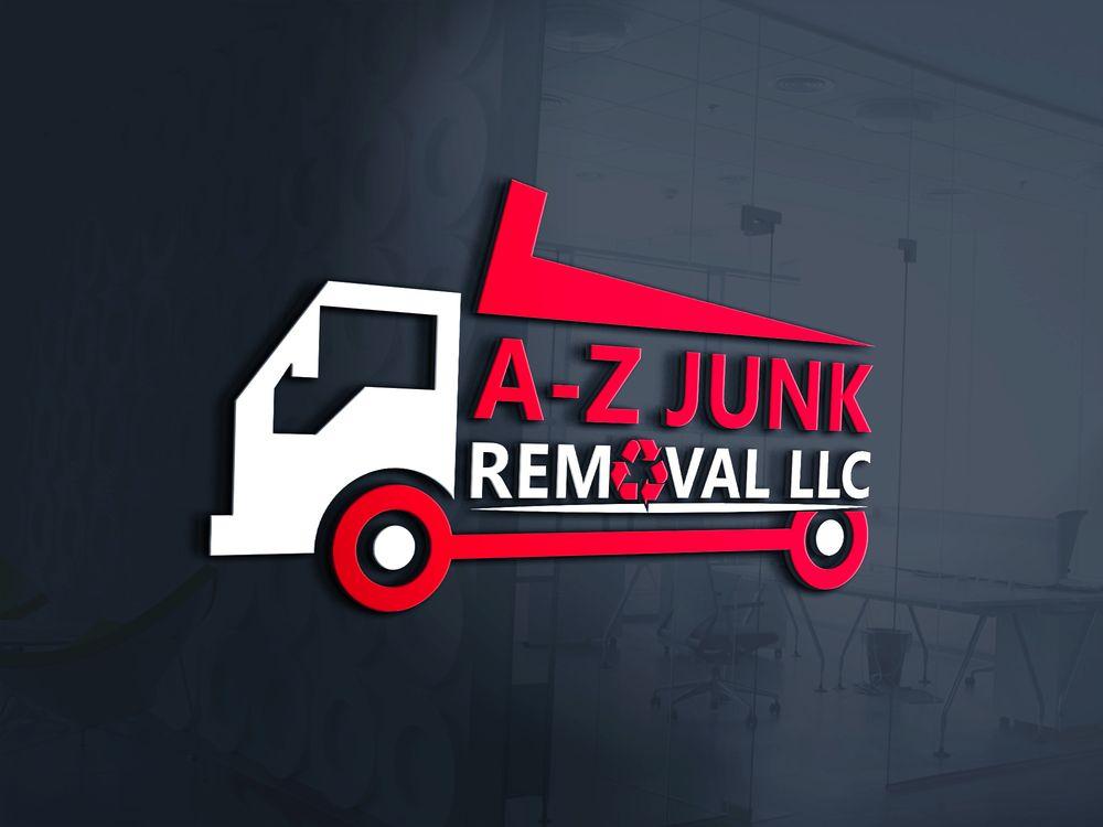 A-Z Junk Removal: Athens, GA