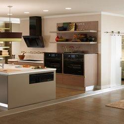 West Coast Appliance & Furniture - 10 Photos & 25 Reviews