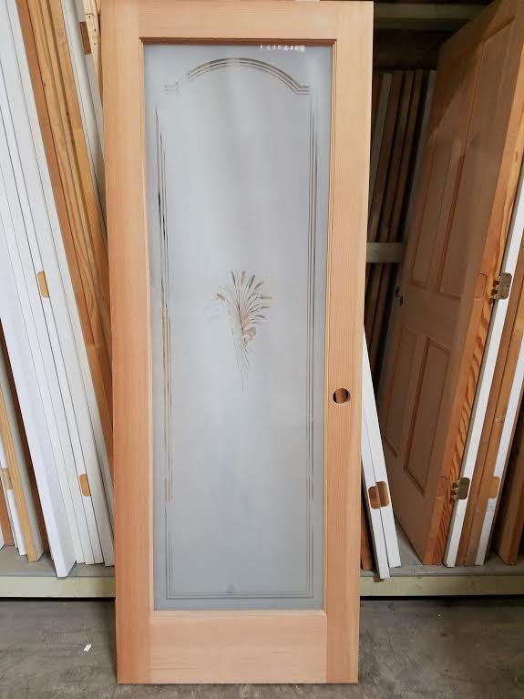 Samu0027s Door Shop   Door Sales/Installation   3075 Southgate ...