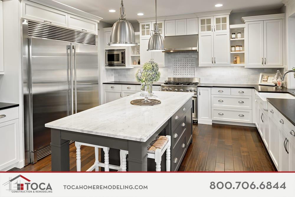 Kitchen Remodeling Houston TX Yelp Extraordinary Home Remodeling Houston Tx Model Property