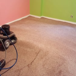 Photo Of Table Rock Restoration Carpet Cleaning Branson West Mo United States
