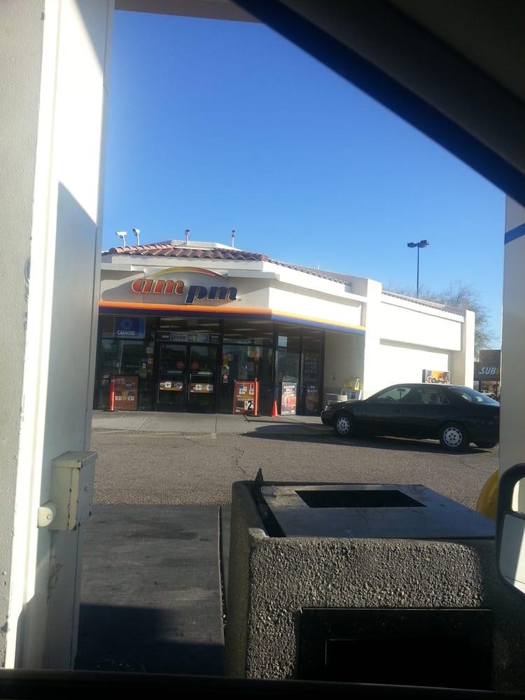 ARCO - Gas & Service Stations - Kingman, AZ - Reviews ...