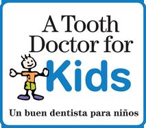 Arizona's Tooth Doctor For Kids - Globe: 410 S Sixth St, Globe, AZ