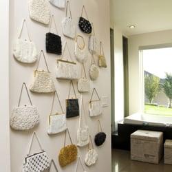 jared rohrer design concepts 27 photos 10 reviews interior