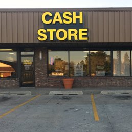 Brandon payday loans photo 5