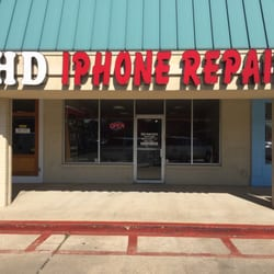 iphone repair baton rouge hd iphone repair 13 rese 241 as reparaci 243 n de celulares 4845