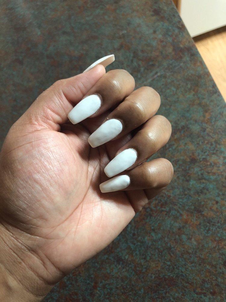 Lucky Nails Gift Card - Lake Charles, LA | Giftly