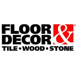 Floor & Decor - 97 Photos & 58 Reviews