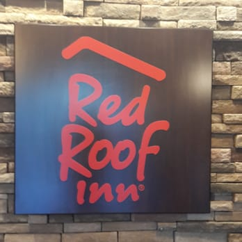 Exceptional Photo Of Red Roof Inn U0026 Suites Dover   Dover, DE, United States.