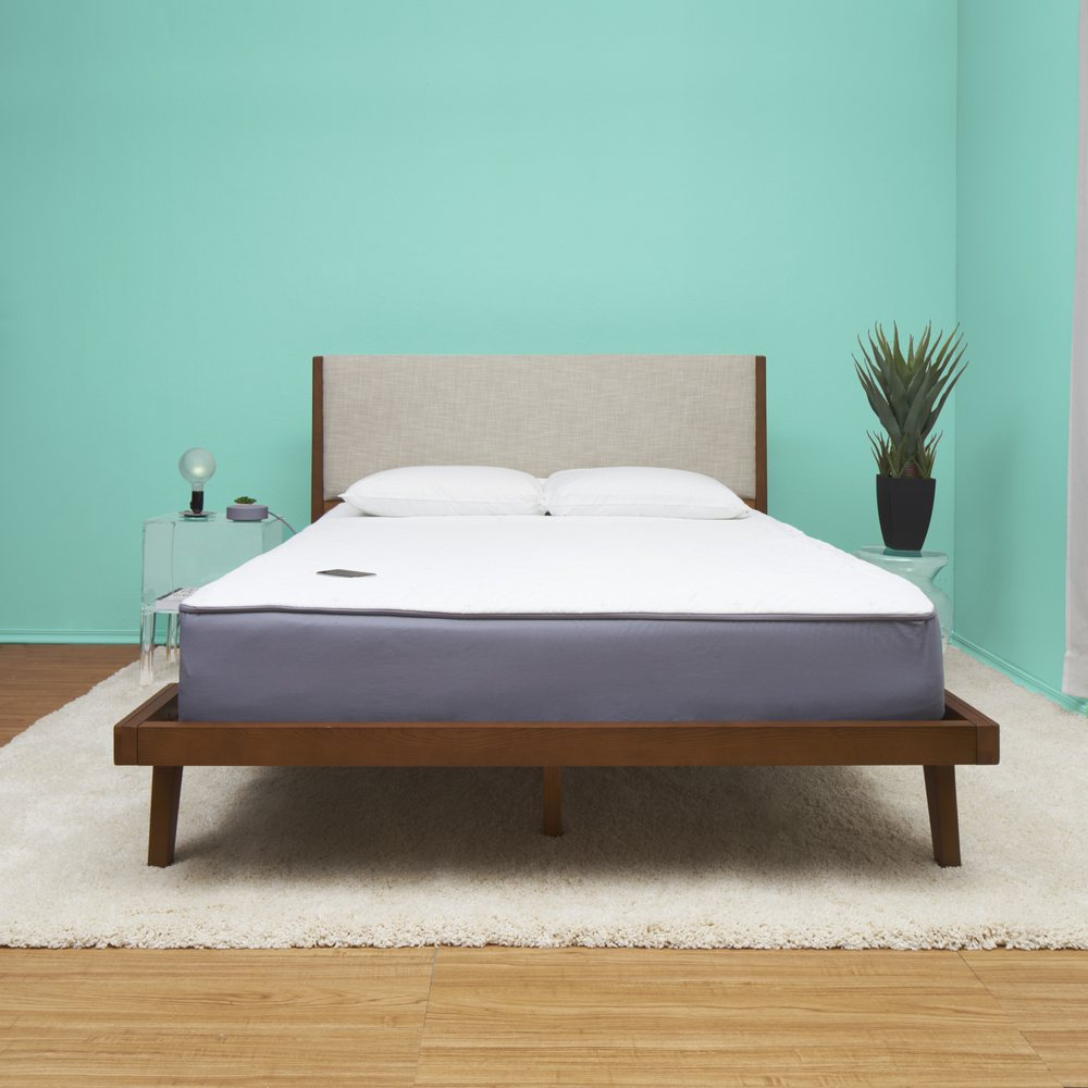 the sleep space 17 photos mattresses 14 crosby st soho new