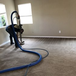 Photo Of Snk Carpet Cleaning Poway Ca United States