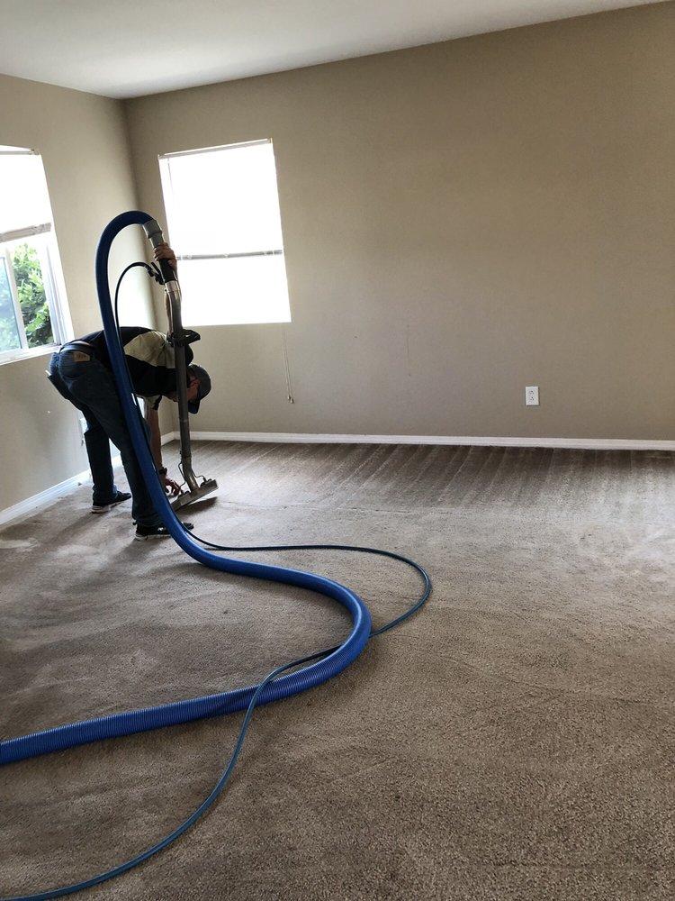 SNK Carpet