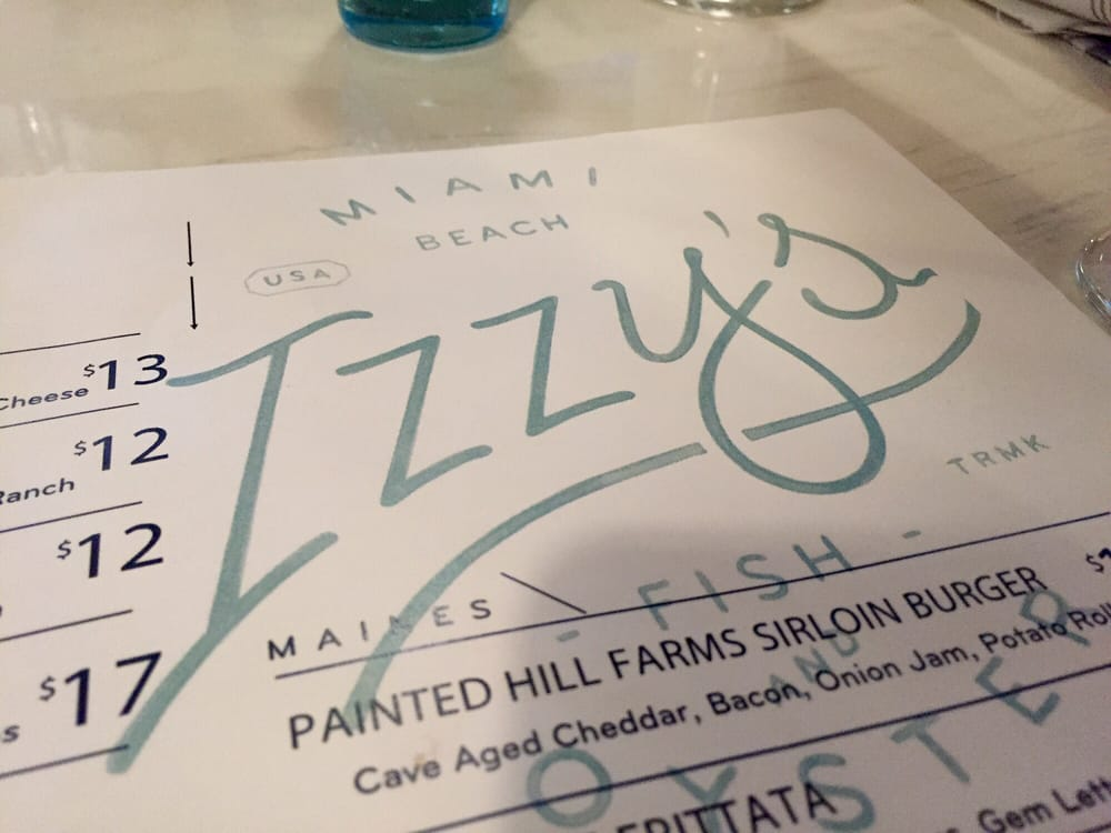 Zdj cia izzys fish and oyster yelp for Izzy s fish oyster