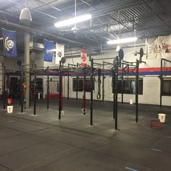 Top best crossfit gyms in glen burnie md last updated june