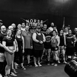 52222c7e19 Photo of Norse Fitness - Concord, NC, United States. www.norsefitnesasgym.