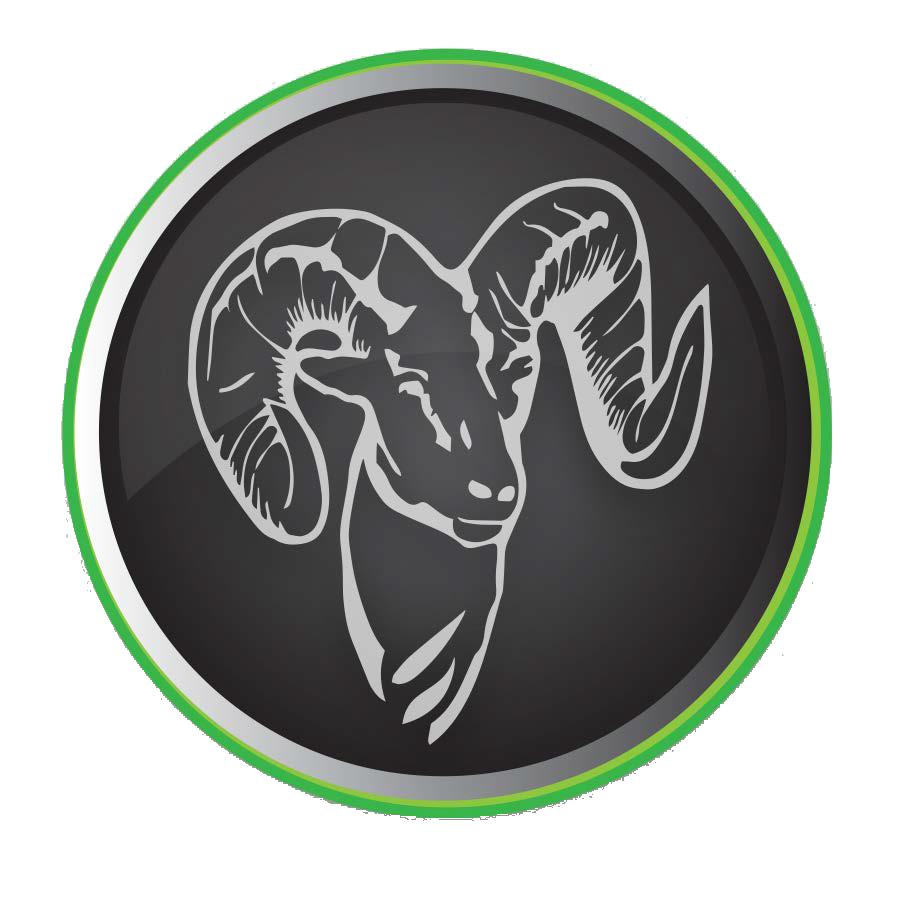 RAM Pest Management: 2211 E Palo Verde St, Yuma, AZ