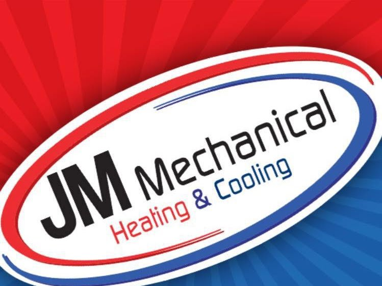 JM Mechanical Heating & Cooling: 4930 Provident Dr, West Chester, OH