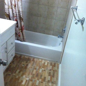 OTW Inc Ceramic Tile for Less 29 Photos Kitchen Bath 11734