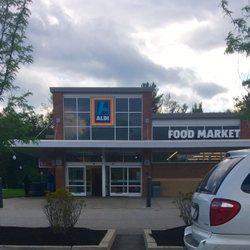 Aldi - 10 Reviews - Grocery - 11 Dowling Village Blvd, North