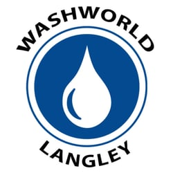 Washworld car wash 20137 fraser highway langley bc phone photo of washworld langley bc canada solutioingenieria