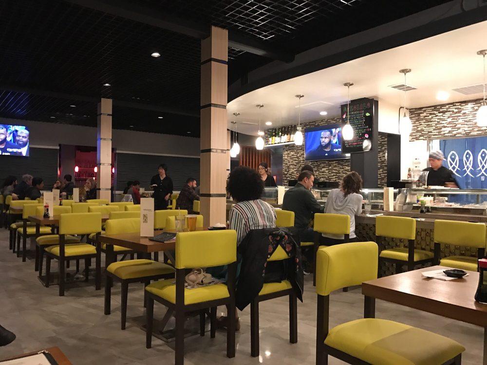 Essay Pleasanton Ca Restaurants - image 3
