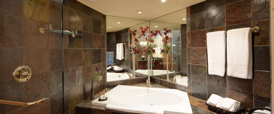 Villas at Nakoma: 3887 Portola McLears Rd, Clio, CA