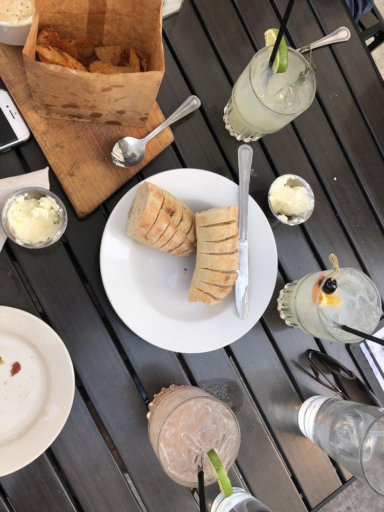 Bread Winners Cafe & Bakery: 4021 Preston Rd, Plano, TX