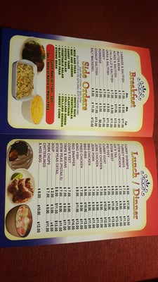 Jamaica Kitchen Yonkers | Jamaica Kitchen 24 N Broadway Yonkers Ny Restaurants Mapquest