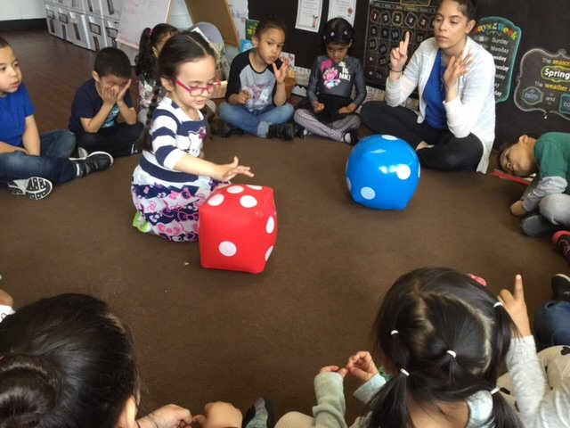 Ivy Prep Early Learning Academy: 80 West Industry Ct, Deer Park, NY
