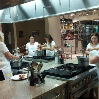 Cooking class casino vegas - school botswana casino free in line multi slot video