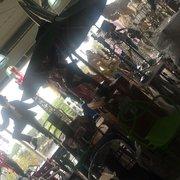 Galerias el triunfo 11 fotos y 18 rese as tienda de for Tiendas de muebles en cancun
