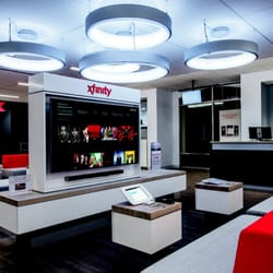Photo Of XFINITY Store By Comcast   Snellville, GA, United States