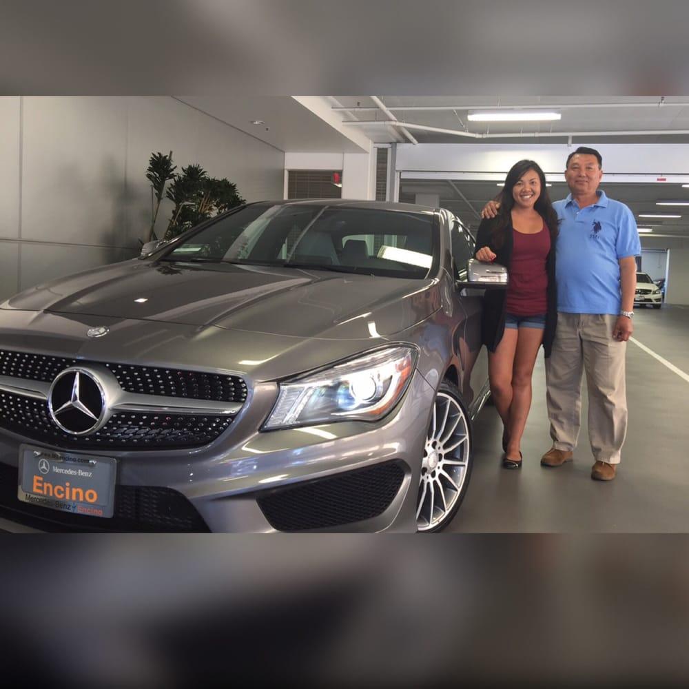 Photos For Mercedes Benz Of Encino   Yelp