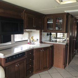 PPL Motor Homes - 22 Photos & 75 Reviews - RV Dealers - 10777 ... on rv with car inside, rv houses inside, rv rentals inside, rv motorhomes inside, rv storage inside, rv trailers inside, rv campers inside, rv camping inside,