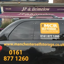 Photo of The Manchester Self Storage Company - Manchester United Kingdom. Always a pleasure & The Manchester Self Storage Company - 16 Photos - Self Storage ...
