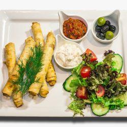 Meyman Gourmet 67 Fotos 10 Beitrage Fruhstuck Brunch