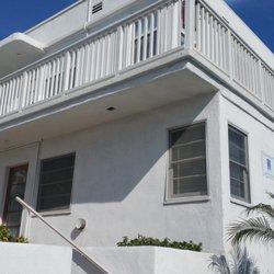 Captivating De Miranda Management   120 Photos U0026 92 Reviews   Property Management    1251 W Redondo Beach Blvd, Gardena, CA   Phone Number   Yelp