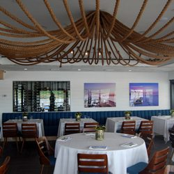 Brielle River House 47 Photos 73 Reviews Seafood 1 Ocean Ave