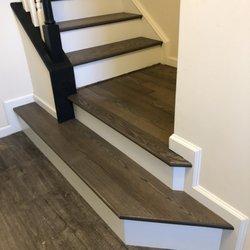 Miguel S Floors