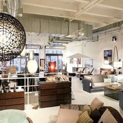 The Best 10 Furniture Rental Near Georgetown Washington Dc Last