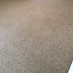 photo of happy wand carpet cleaning mesa az united states after