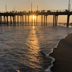 Beaches In Long Beach Yelp