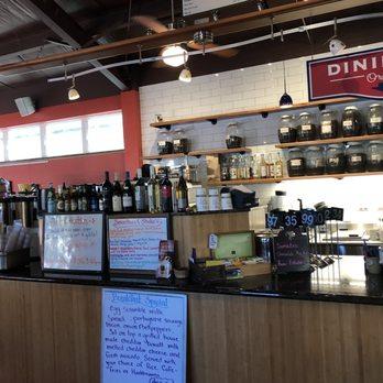 Kalaheo Cafe And Coffee Company 711 Photos Amp 971 Reviews