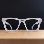 856f60643881 Lab Rabbit Optics - 121 Photos   89 Reviews - Eyewear   Opticians ...